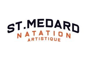 Gala de Fin d'année de Natation Artistique @ Espace Aquatique