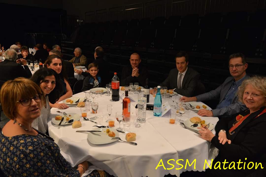 SOIREE-ASSM_20191109_12
