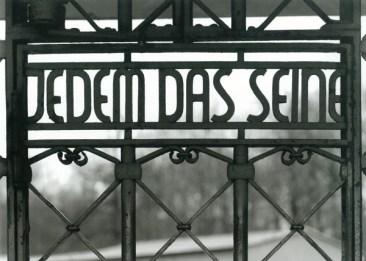 KLBuchenwald_Inschrift_02
