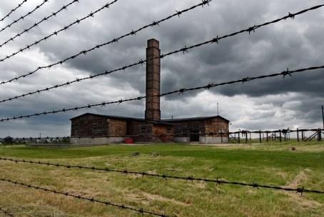 Majdanek-Nazi-Camp-3