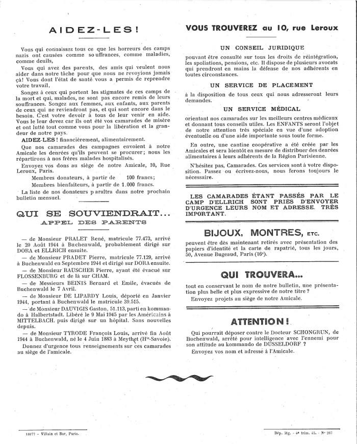 Le_Serment_1_Page_4