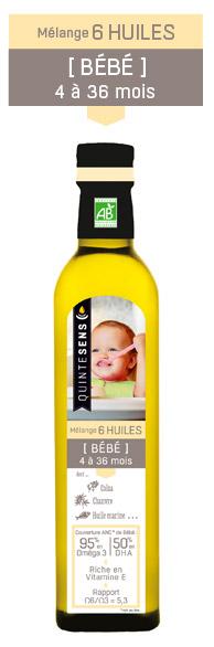 huile-bebe-sante