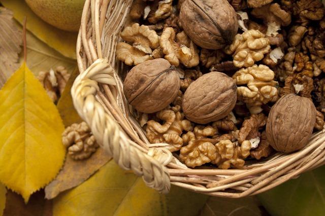 nuts-1620814_1280