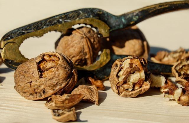 walnut-1751661_1280