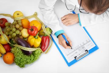 aliment médicament 3