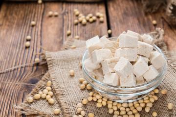 tofu 3