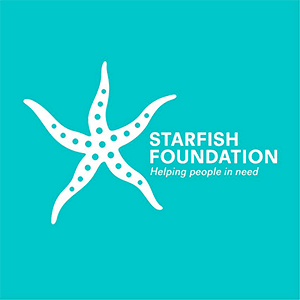 Starfish Foundation - Helping peaople in need