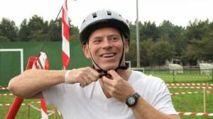 Olymp'illac-2013-VTT-Association-Pierre-Favre