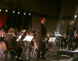 Concert-2012-Association-Pierre-Favre