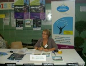 Forum-Des-Associations-Association-Pierre-Favre