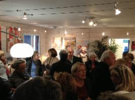Vernissage-Lydie-Massou-Signes-Exterieurs-Association-Pierre-Favre