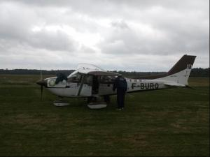 Armee-De-L'Air-Avion-Association-Pierre-Favre