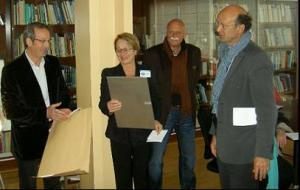 Credit-Agricole-Aquitaine-Mecenat-2012-Association-Pierre-Favre-