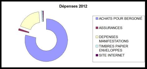 Depenses-2012-Association-Pierre-Favre