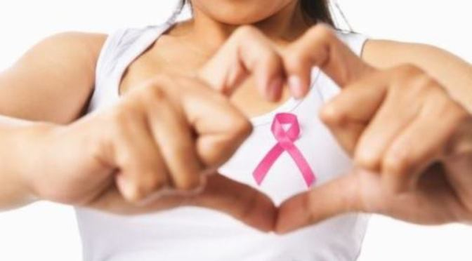 Seintinelles : étude sur le cancer au travail