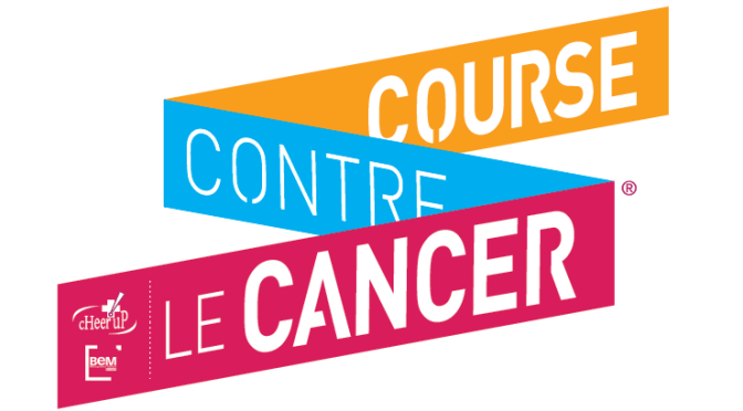 Course contre le cancer – Cheer Up Kedge Bordeaux – 14 mai 2015