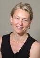 Christine Tunon de Lara