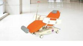 fauteuil de soins