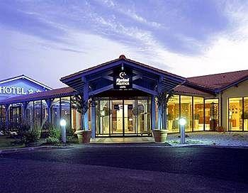 Hotel Kyriade
