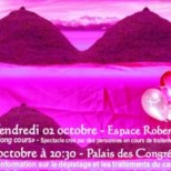 0-Octobre-Rose-Lourdes-2015