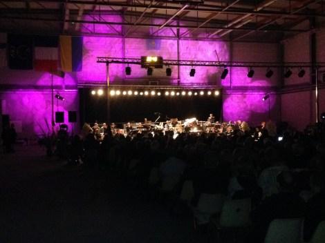 asso_pierre_favre_concert_musique_aerienne (31)