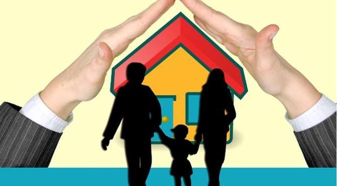 Comment assurer un bien immobilier après avoir souffert d'un cancer ?