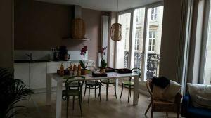 maison rose espace cuisine bordeaux association pierre favre