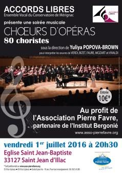 Affiche concert APF_AL 2016