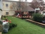 association-pierre-favre-projet-jardin-bergonie-apres4