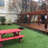 association-pierre-favre-projet-jardin-bergonie-apres6