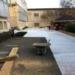 association-pierre-favre-projet-jardin-bergonie3