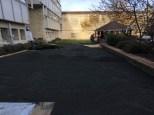 association-pierre-favre-projet-jardin-bergonie9