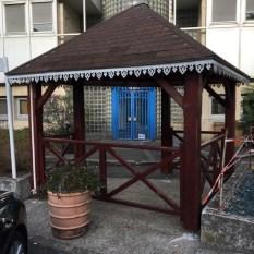 association-pierre-favre-projet-jardin-institut-bergonie-bordeaux-1