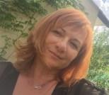Muriel Seyve Association pierre favre 2
