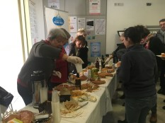 Asso pierre favre galette institut bergonie 2017 2