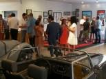 exposition massou larbre classic marcassus association pierre favre institut bergonie18