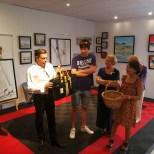 exposition massou larbre classic marcassus association pierre favre institut bergonie22