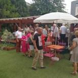 inauguration jardin marly asso pierre favre institut bergonie3Resized