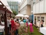 inauguration jardin marly institut bergonie association pierre favre11Resized