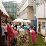 inauguration jardin marly institut bergonie association pierre favre11Resized