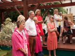 inauguration jardin marly institut bergonie association pierre favre8Resized