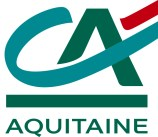 Logo CA-Aquitaine-2017