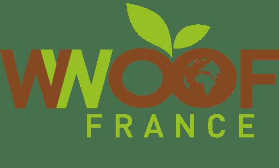 WWOOF France