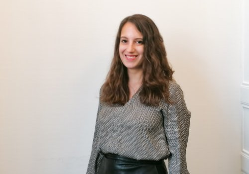 «Mon équipe est à l'image du réseau de l'A5 » Interview de Léa Schaeffer