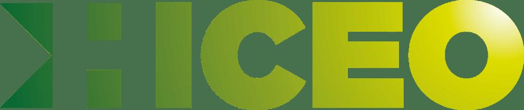 Logo_HICEO_communication_marketin_evenementiel