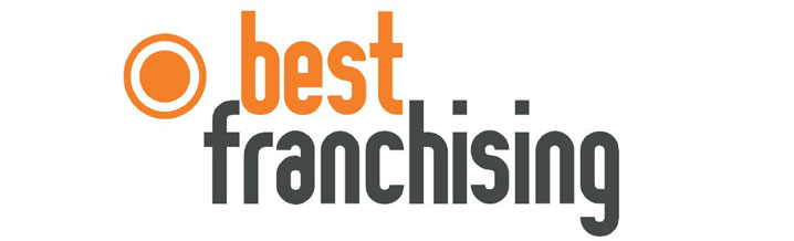 Bestfranchising