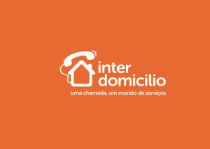 Interdomicílio Franchising