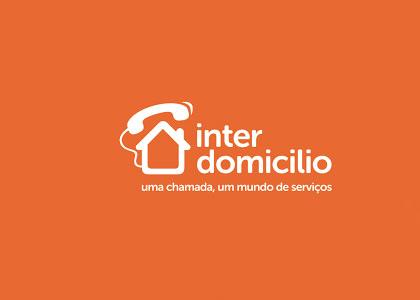 Interdomicílio Franchising