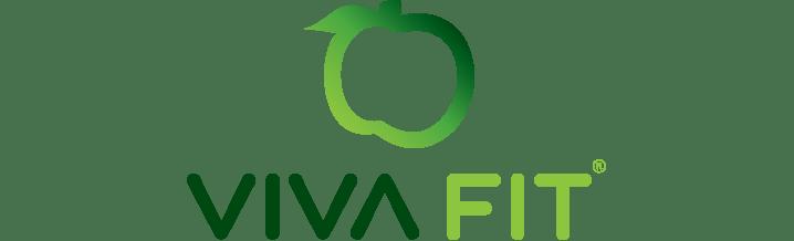 Vivafit Franchising
