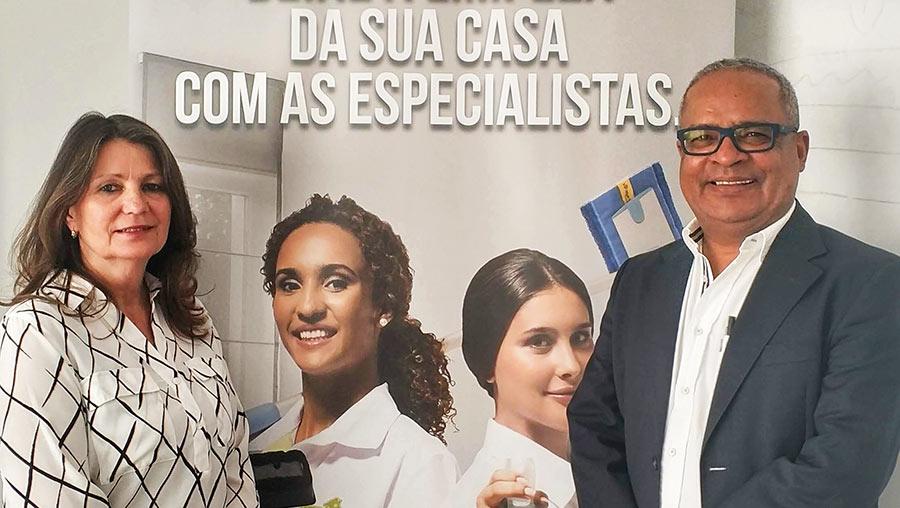 Franchising House Shine Sintra